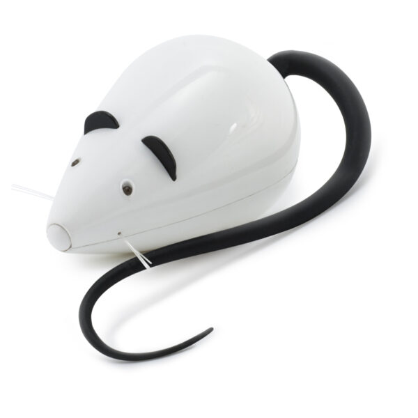 FroliCat Rolorat Automatic Cat Teaser