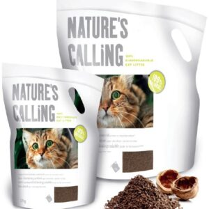 Applaws Natural Cat Litter 6kg