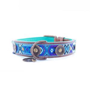 DWAM Boho Halsband