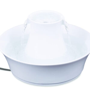 Drinkwell Avalon Pet Fountain - 2 L