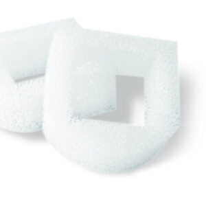 Drinkwell Replacement Foam Filter - 2 pack