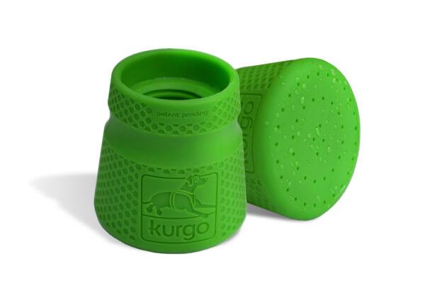 Kurgo - Mud Dog Travel Shower