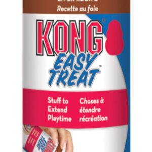 KONG Easy Treat 226GR