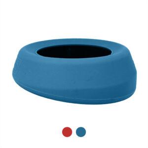 Kurgo - Splash Free Bowl