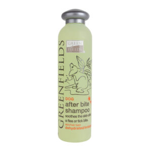 Greenfields Hondenshampoo After Bite 250 ml