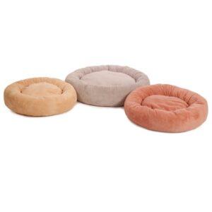 51DN - Teddy - Donut