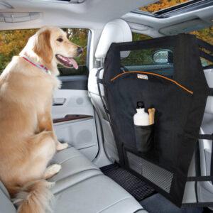 Kurgo - Backseat Barrier
