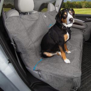 Kurgo - No-Slip Bench Seat Cover