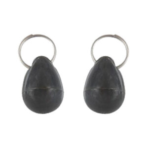 Staywell Magnetic Collar Key 2x