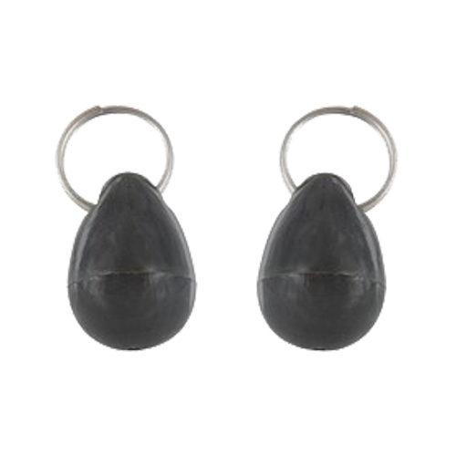 Staywell Magnetic Collar Key 2x