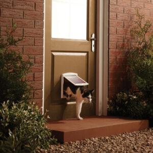 Staywell Original 2-Way Pet Door