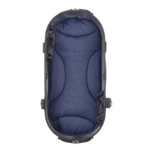 Airbuggy Dome Mat