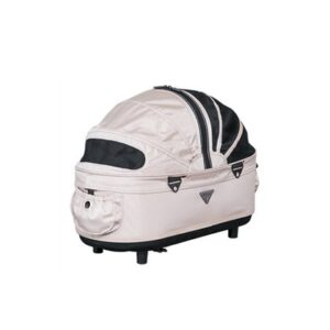 Airbuggy Dome2 Cot M