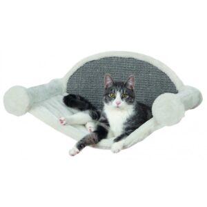 Trixie Hangmat voor aan de Muur
