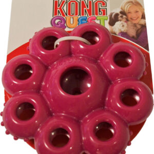 KONG Quest Star Pods S