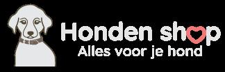 hondenshop-header