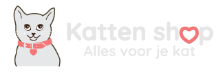 kattenshop-header