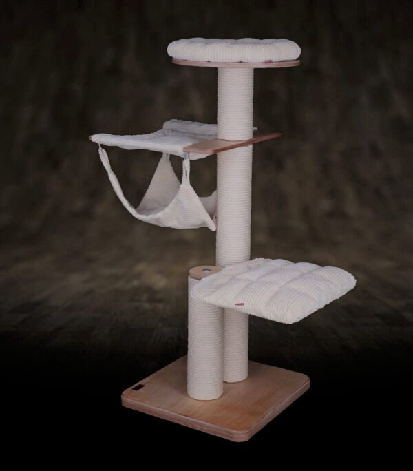 cat tree for cats ex 0