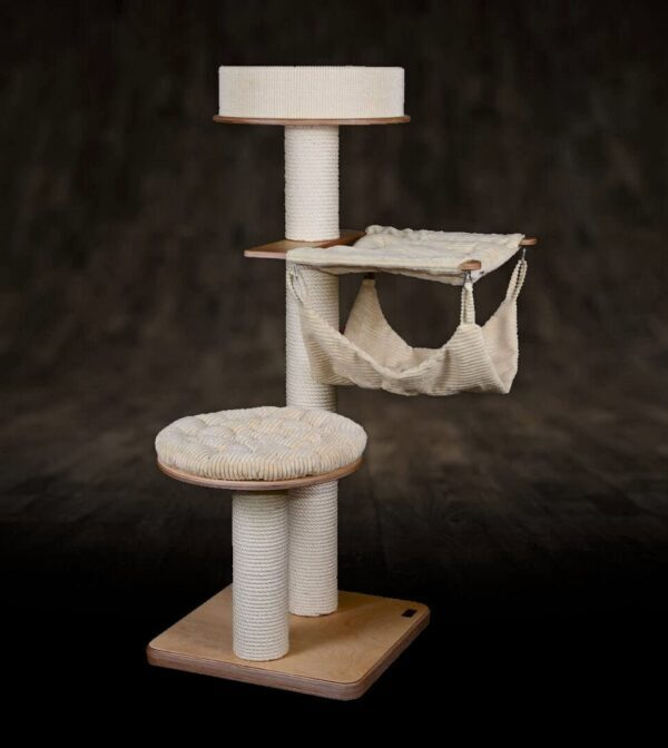 cat tree for cats ex 0a