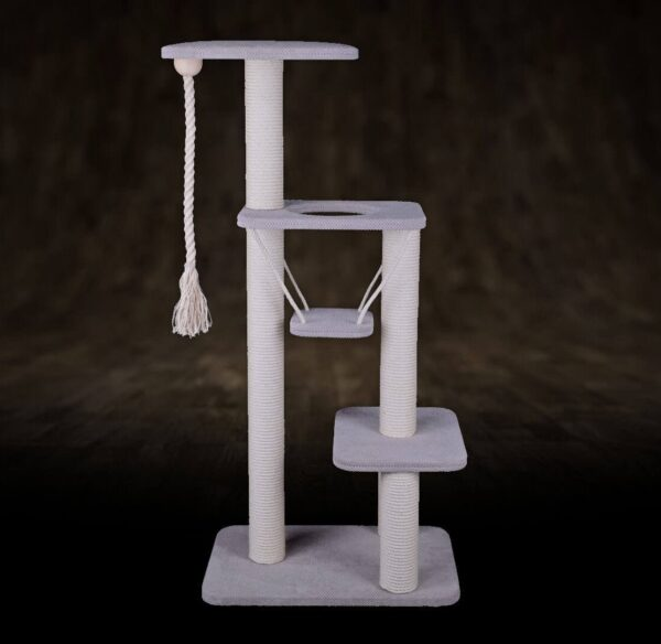 cat tree for cats p 11