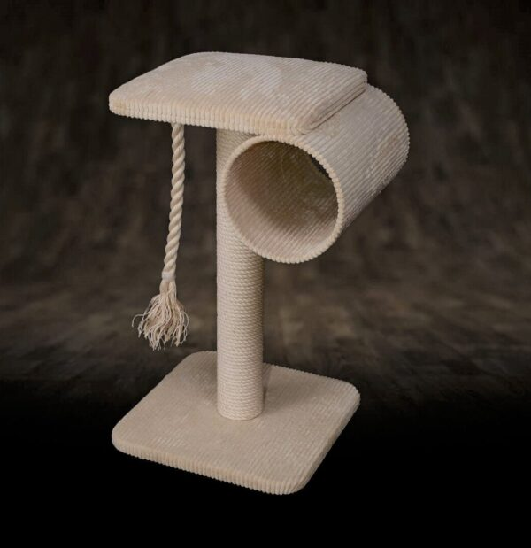 cat tree for cats p 3a
