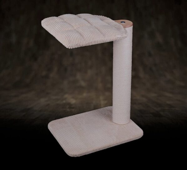 cat tree for cats p 4