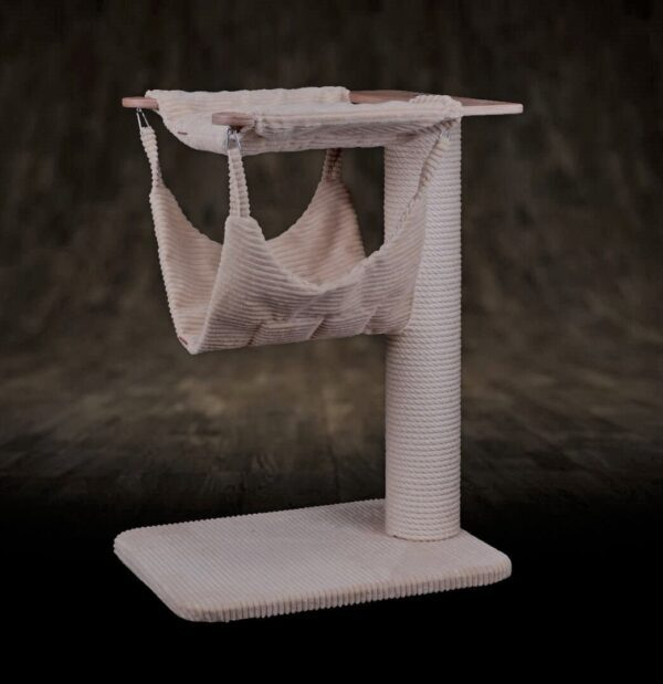 cat tree for cats p 4a