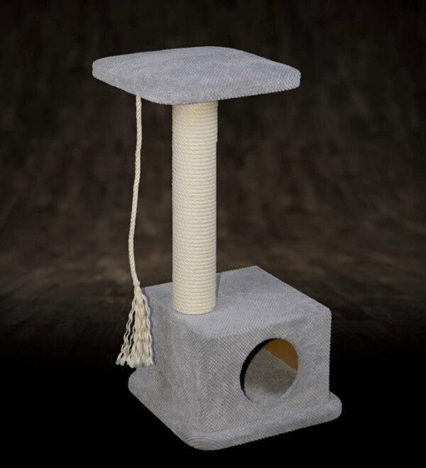 cat tree for cats p 5