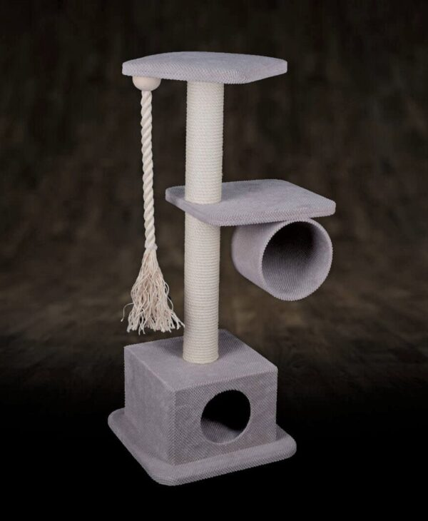 cat tree for cats p 5a