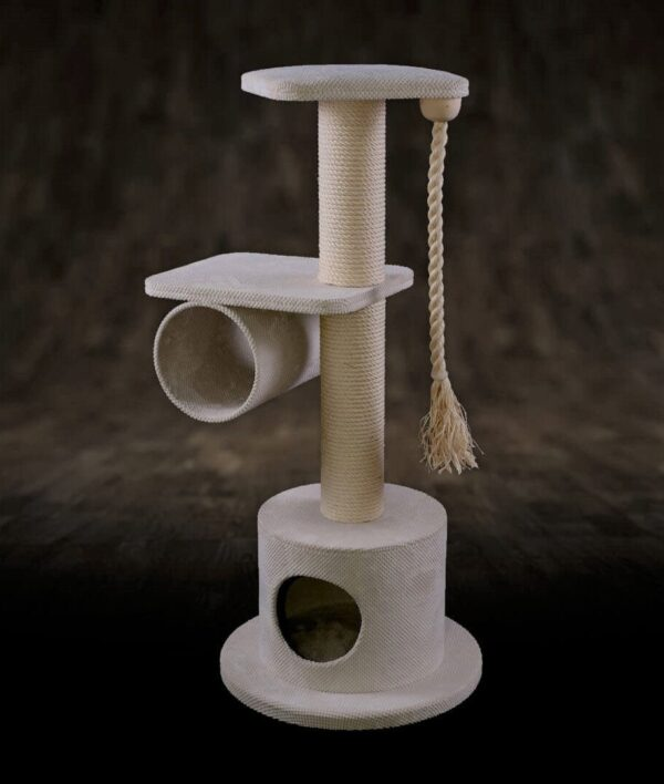 cat tree for cats p 5b