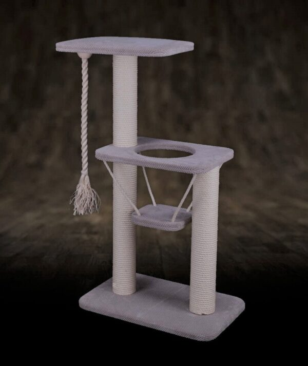 cat tree for cats p 7