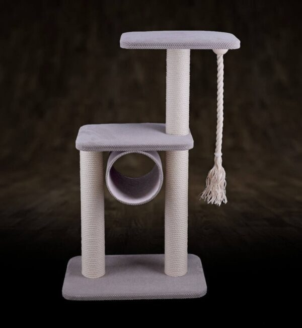 cat tree for cats p 7a