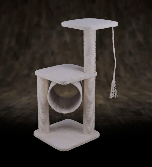 cat tree for cats 8a