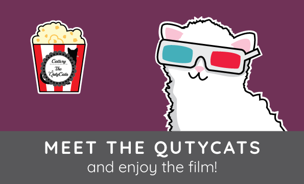 meet-the-quty-cats-experience.png