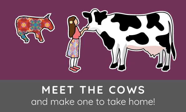 meet-the-quty-cows-experience