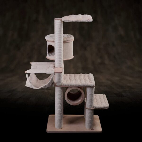 cat tree for cats ex 9