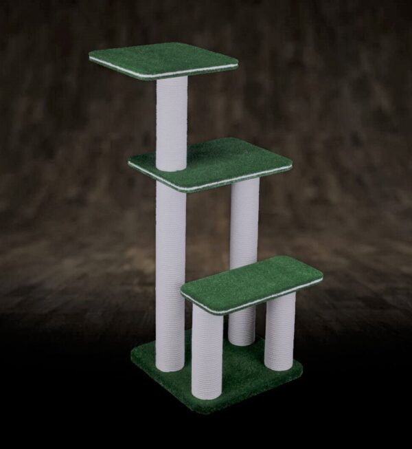 cat tree for cats w o 4