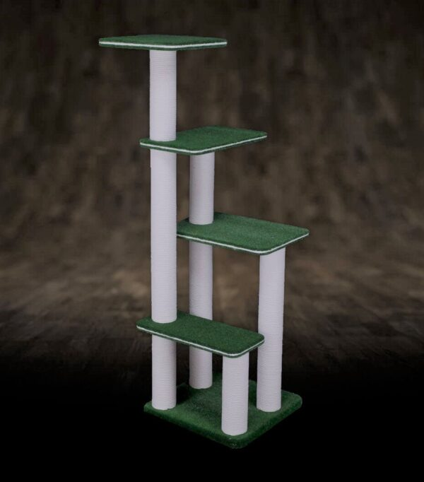 cat tree for cats w o 5