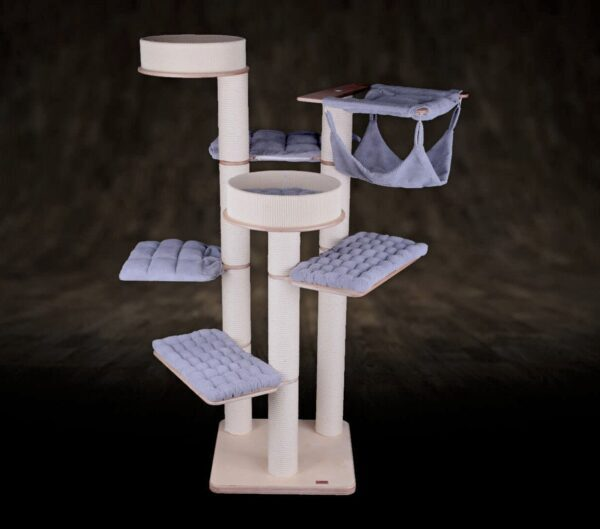 cat tree for cats ex 10a