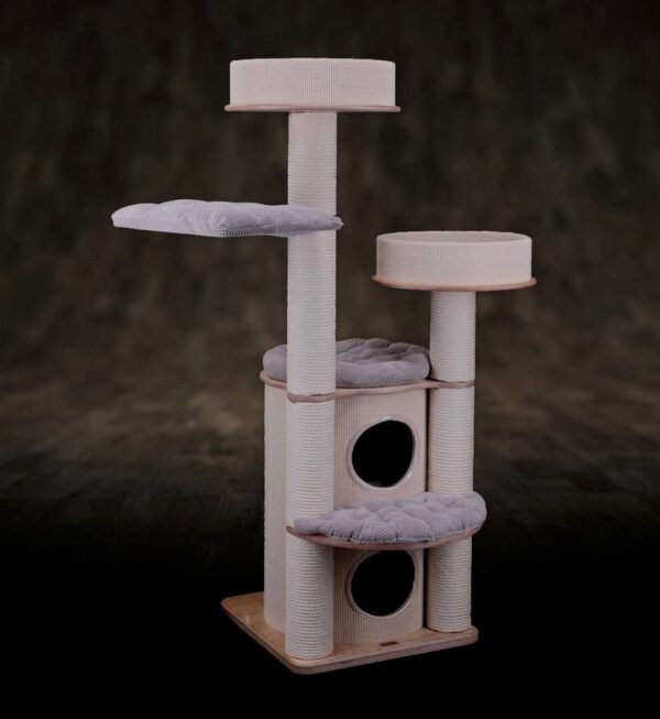 cat tree for cats tube tp 5/2