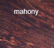 mahony