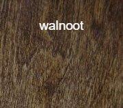 walnoot