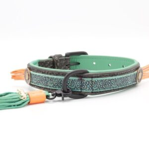 DWAM Blue Bird Halsband