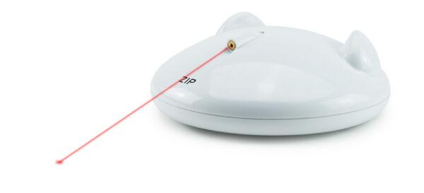 FroliCat ZIP Automatic Laser Light