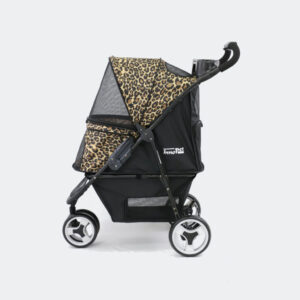 Innopet Buggy Allure Cheetah