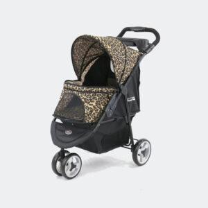 Innopet Buggy Allure Cheetah