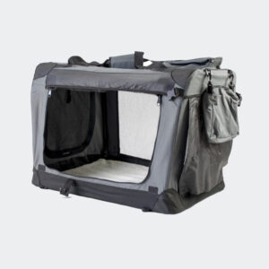 Innopet Carrier All in One