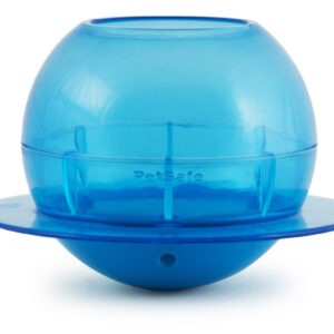 PetSafe Fishbowl