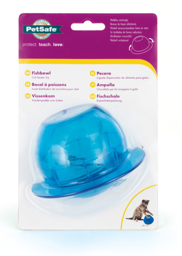 PetSafe Fishbow