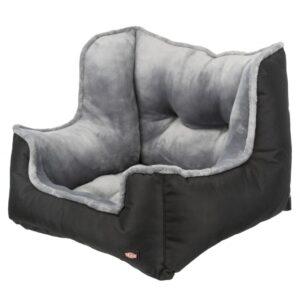 Trixie Autostoel